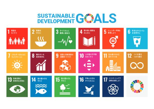 地方創生SDGs官民連携プラットフォーム