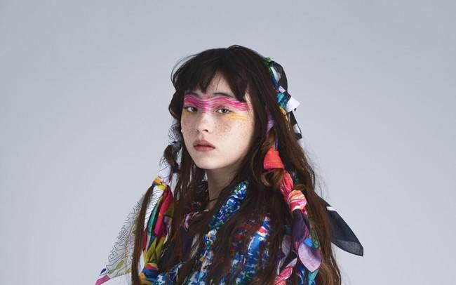 モトーラ世理奈(女優、モデル)