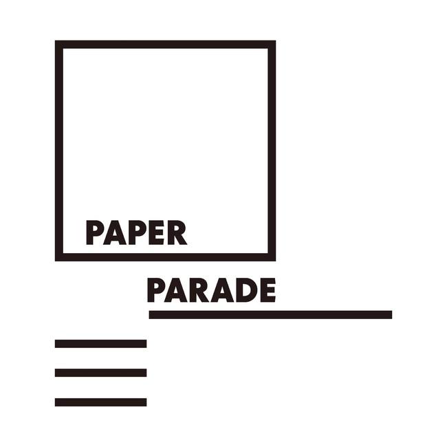 株式会社ペーパーパレード(デザイン会社)