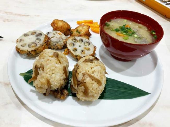 九州の郷土料理を手作り
