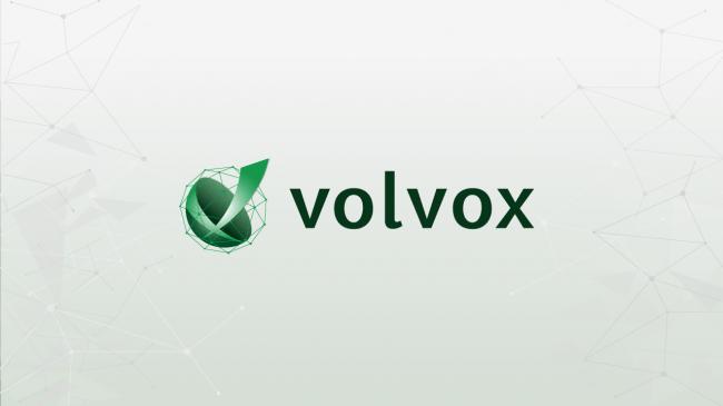 株式会社volvox