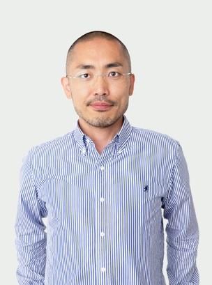 ガイアックス執行役 岡田 健太郎