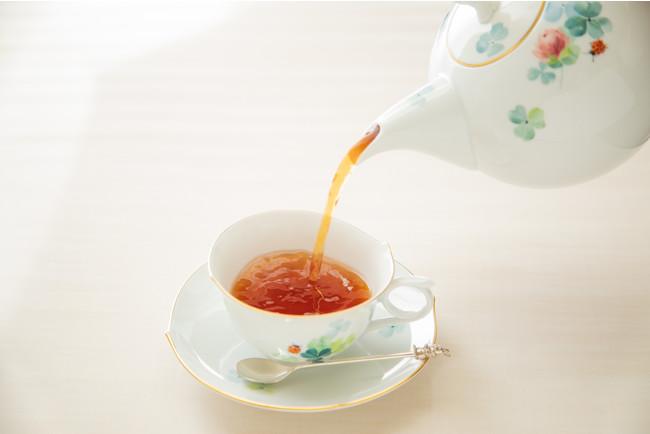 紅茶専門店 Lakshimi(ラクシュミー)イメージ