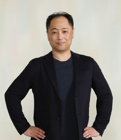 開業準備室長(総支配人)太田 雅史
