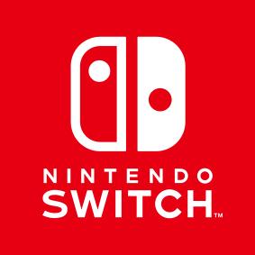 Nintendo Switch ™