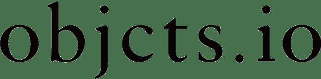 Objcts Ioから仕事環境を整えてリモートワークの気分を高める Leather Desk Pad Leather Mouse Pad Leather Coaster Set ÁŒç™ºå£² Æªå¼ä¼šç¤¾zokeiのプレスリリース