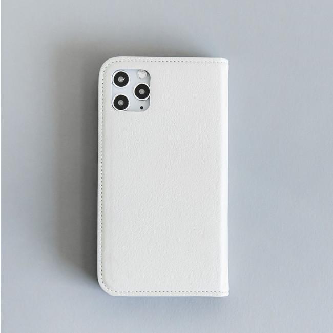 Color:White Beige