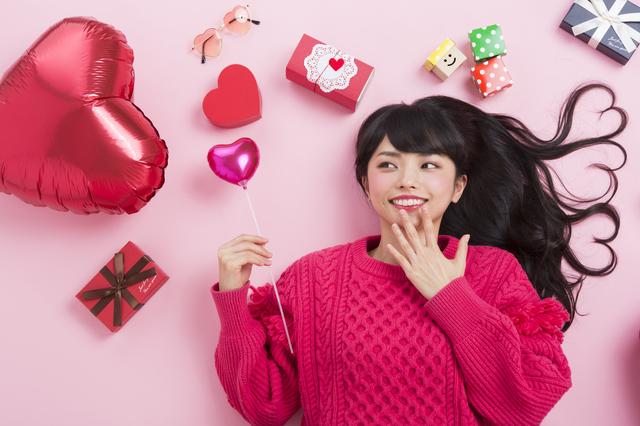 は と バレンタイン デー