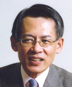 消費者問題研究所代表 垣田達哉氏