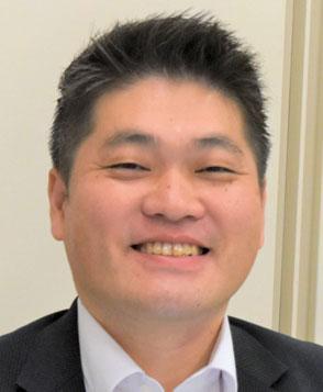 株式会社アンドワークス 工藤昌幸氏