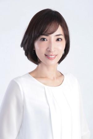 『雪やこんこん』佐藤和子 役:真飛聖