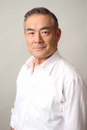 『雪やこんこん』久米沢勝次 役:辻萬長
