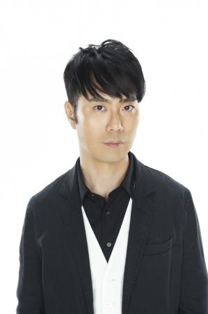『雪やこんこん』秋月信夫 役:藤井隆