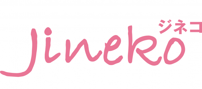 女性の為の健康生活ガイド「jineko (ジネコ )」主催 大人の女性のための「美と健康フェスタ」福岡にて開催
