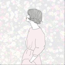 yasunaさん