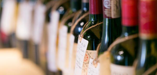 インポーターやメーカーが今飲んで欲しいワインを厳選