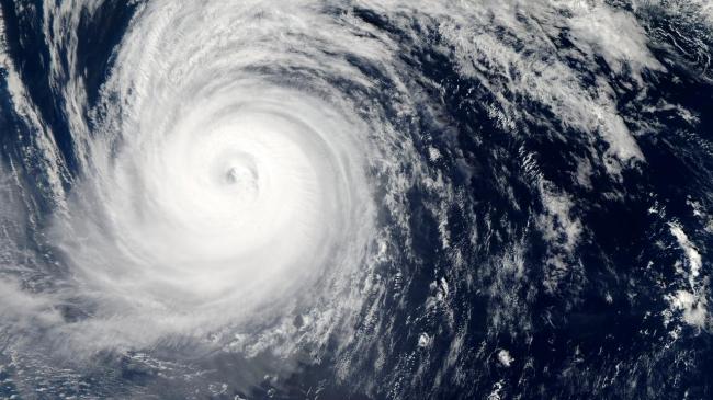 台風第19号の災害対策