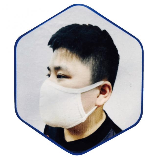 マスク どこで 売っ て いる 福岡