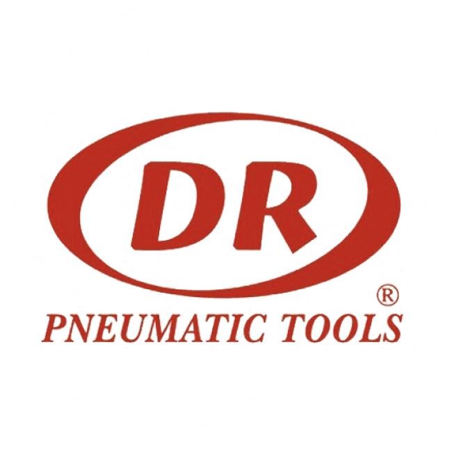 ディーアール・ニューマティックツールズ|DR Pneumatic Tools