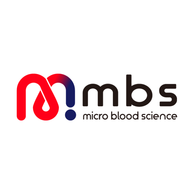 Micro_Blood_Science