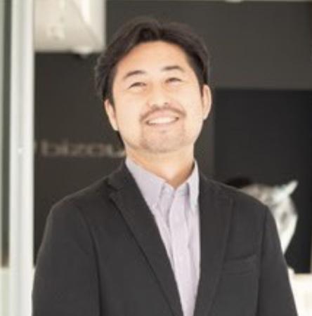 eisuke_kawamoto