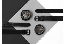 6c44e6c1d8 日本発、腕時計ブランド『MASTERWORKS(マスターワークス)』の人気シリーズから 、限定カラーをベースにした1周年記念スペシャルセットの第二弾を発売!