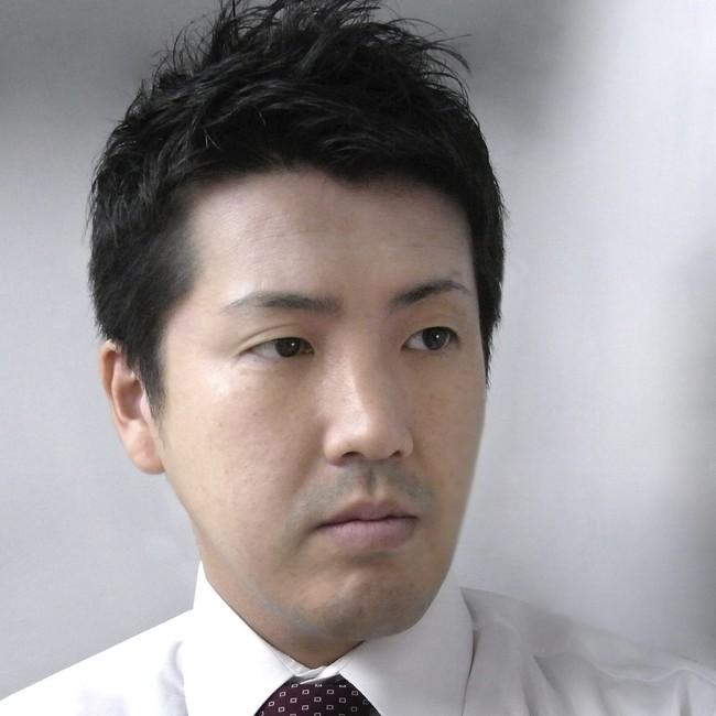 株式会社ジオクリエイツ 代表取締役 本田 司