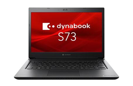 dynabook S73_DP