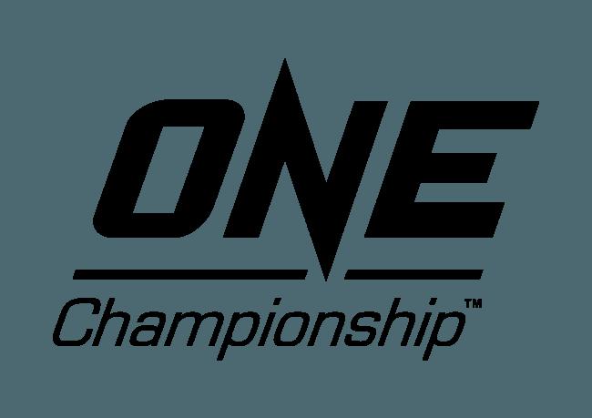 oneチャンピオンシップがテレビ東京と提携 one championship株式会社の