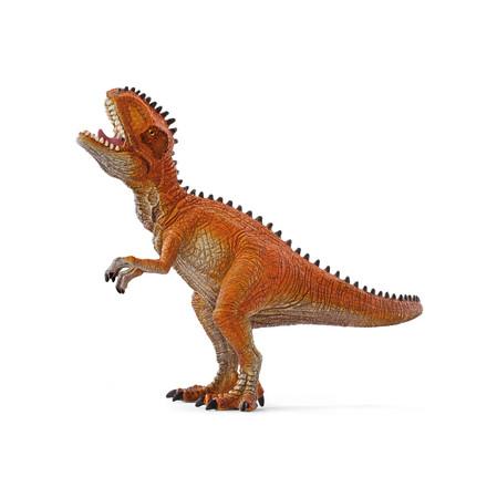 このセット限定のギガノトサウルス