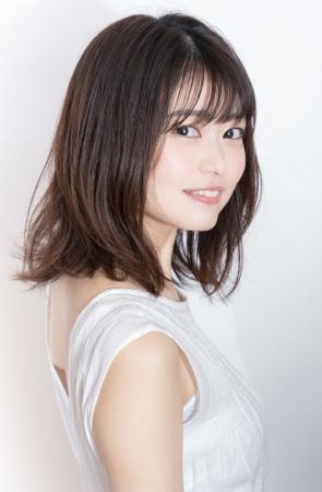 前田亜美さん