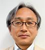 高橋 暢宏 教授