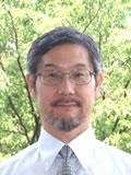 石坂 丞二  教授