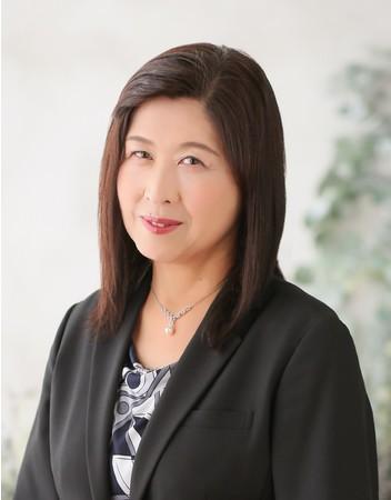 ユアブライト株式会社 代表取締役 山下美和