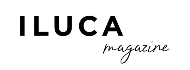 3/1リニューアル公開!ILUCA magazine「心の波紋がひろがる」オンラインマガジン