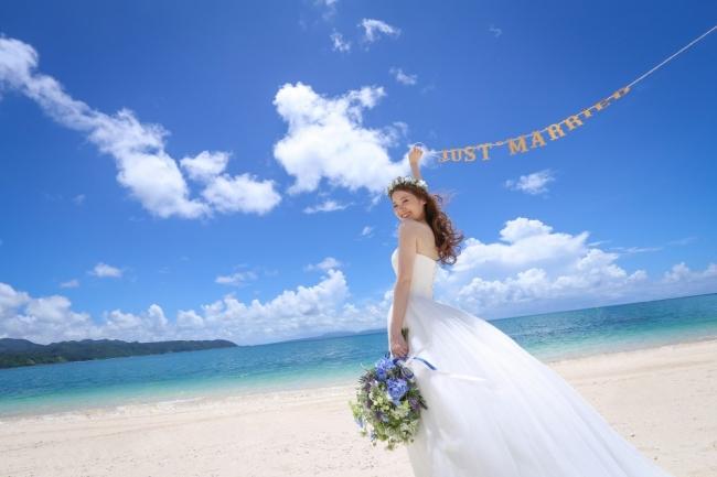 沖縄リゾートウェディングフェア2019