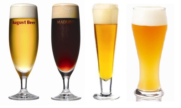 OEMクラフトビール