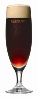 濃色ピルスナー(ブラック)