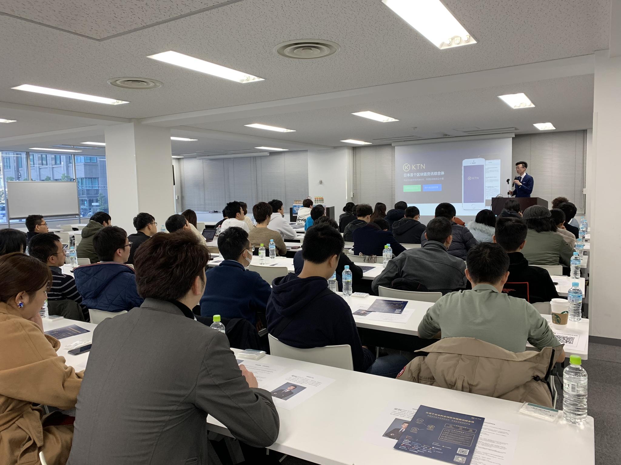 日本海事新聞 電子版 - jmd.co.jp