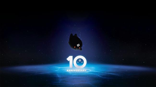 パールアビスが創立10周年!『黒い砂漠』がサービス5年で売上2兆ウォン ...