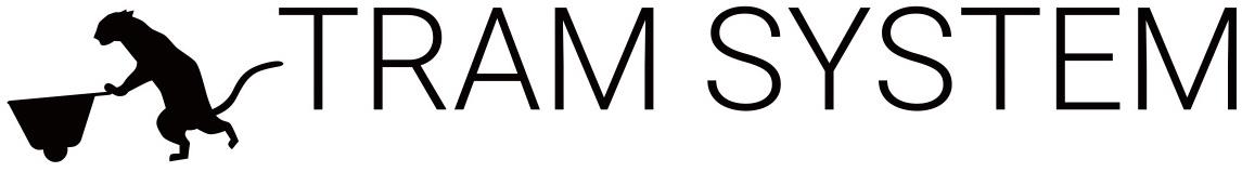 トラムシステム、アバイア社提供クラウド型ビデオ会議サービス「Avaya Equinox™ Meetings Online」を ...