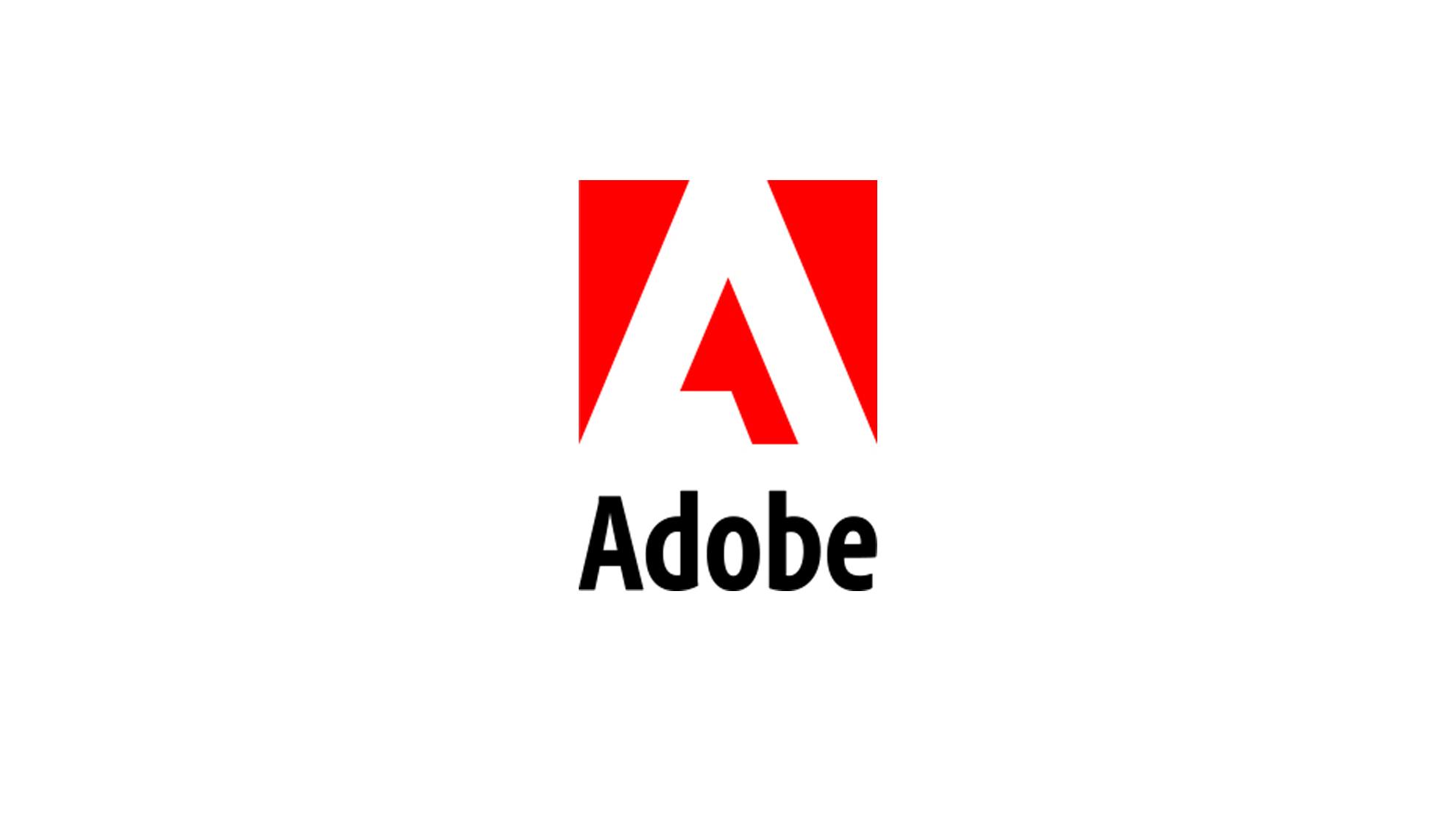 アドビ、クロスチャネルキャンペーン管理アプリケーション「Adobe Campaign」に、クラウドベースの「Adobe ...