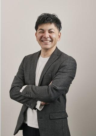 EAGLYS株式会社 取締役・Executive Director 宮島千尋
