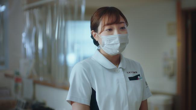 医療従事者応援プロジェクト「You are my HERO」医療従事者へ化粧品15 ...
