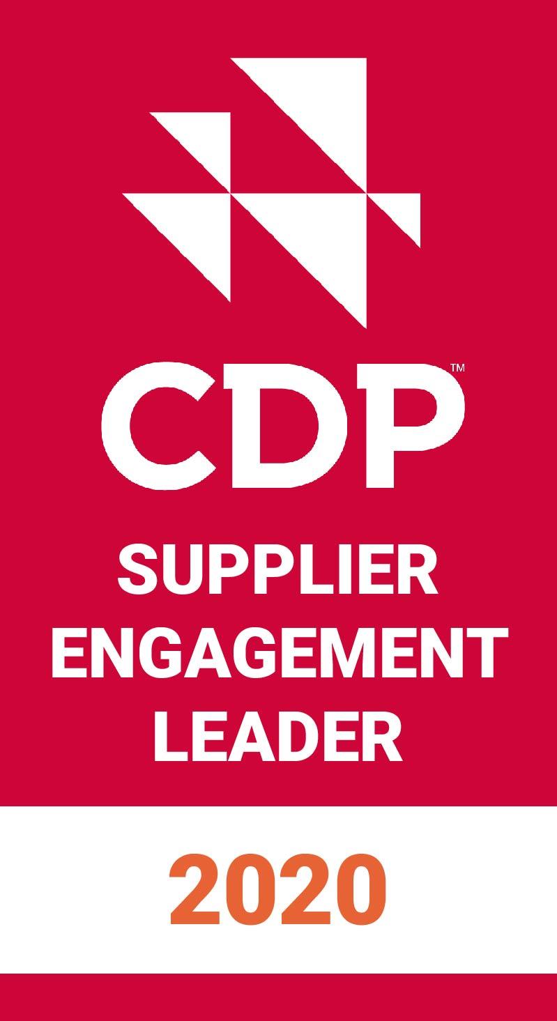コーセー、CDP「サプライヤー・エンゲージメント」評価分野でも ...
