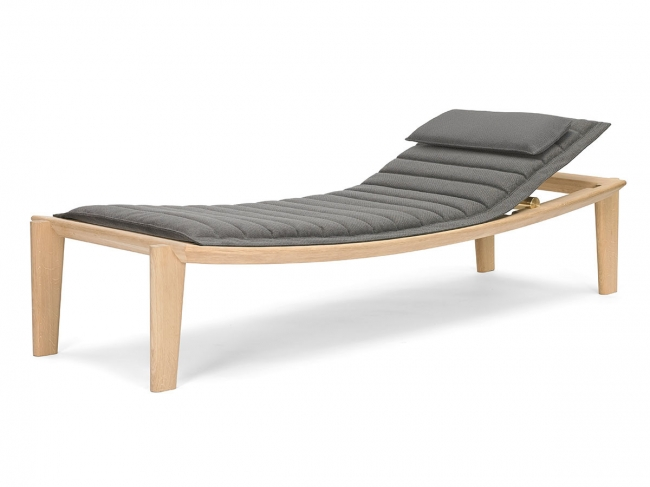 ULISSE DAY BED