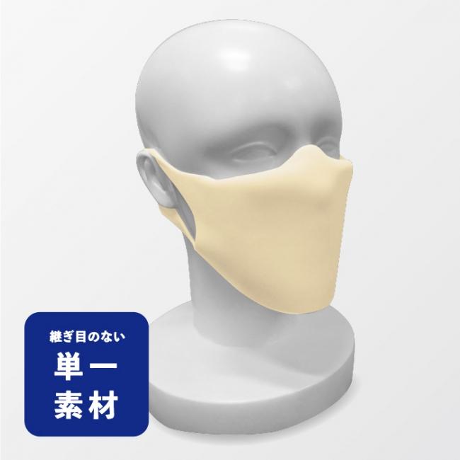 ポリウレタンマスク効果コロナ