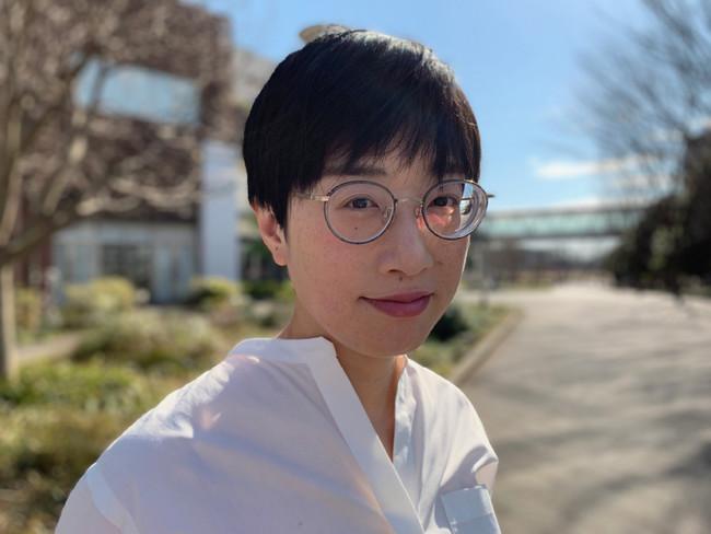 伊藤 綾 きら星株式会社代表取締役