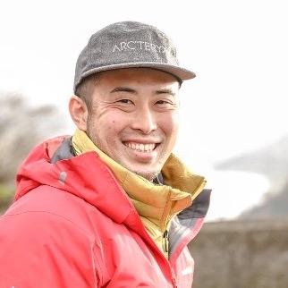 奥田 将大 SNOW SAFARI株式会社 代表取締役 EVNTC株式会社 代表取締役