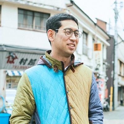 株式会社マチモリ不動産 代表取締役 三好 明 氏